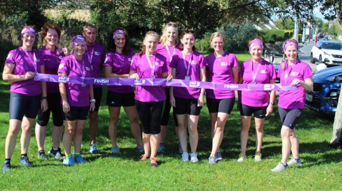 Arklow Running Club